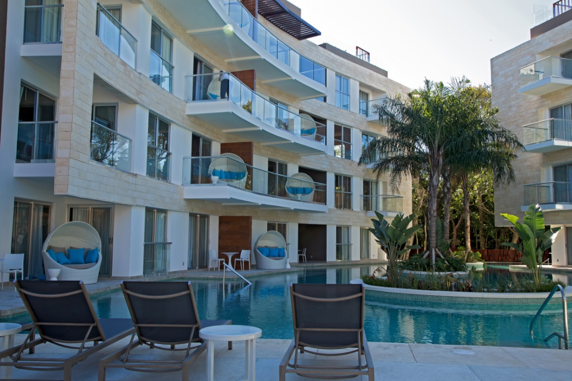 GORGEOUS CONDO FOR SALE WITH PRIVATE BEACH CLUB, Suite 20106