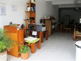 Turnkey Internet And Call Center In Playa Del Carmen For Sale