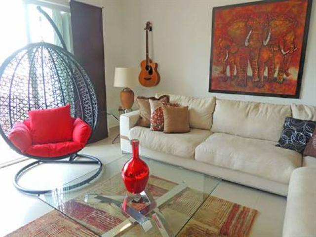 Beautiful 2 Bedroom Condo, in the Heart of Playa del Carmen – Condo