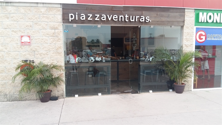 Very Popular Pizza Shop For Sale