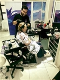 Spa And Beauty Salon In The Caribbean For Sale