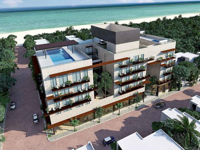 Condo 3 Bedroom with Lock Off Located a Few Steps from the Beach – Condo