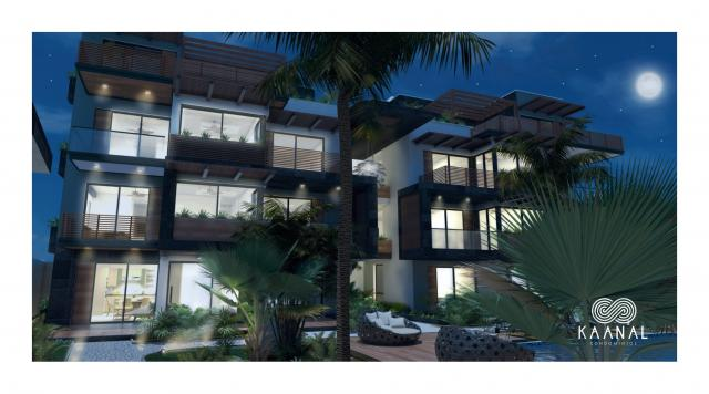 Marvelous 3 bedroom penthouse with incredible amenities – Condo